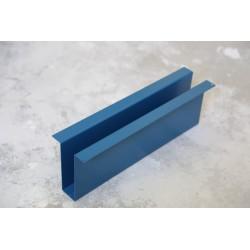 Le Range Accessoires - Bleu...