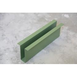 Le Range Accessoires - Vert...